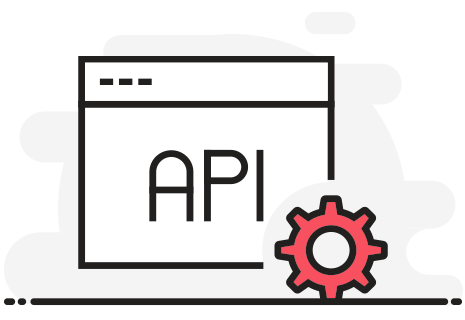 Bill your customers using the Reseller API