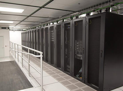 USA Datacenter 2